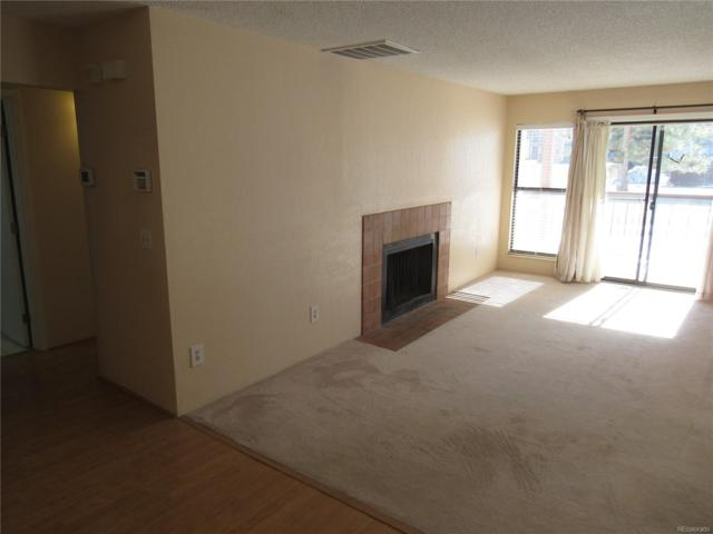 2740 W 86th Avenue #178, Westminster, CO 80031 (#8099238) :: Bring Home Denver
