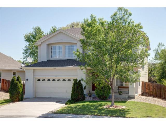 12640 Dahlia Way, Thornton, CO 80241 (MLS #8099551) :: 8z Real Estate