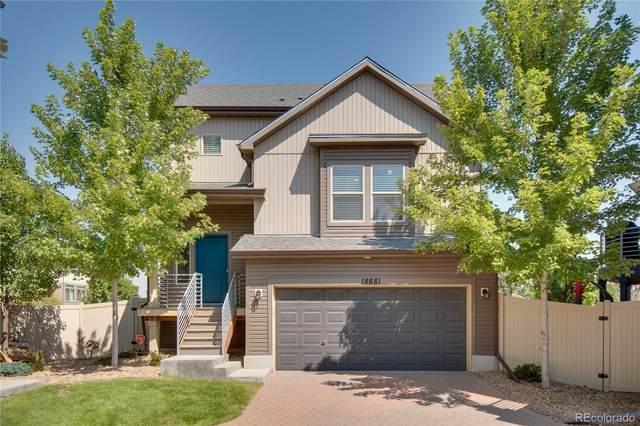 18681 E 50th Place, Denver, CO 80249 (#8100179) :: The Griffith Home Team