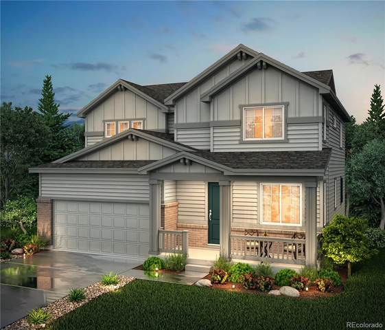 1640 Meagan Court, Erie, CO 80516 (#8101353) :: Own-Sweethome Team