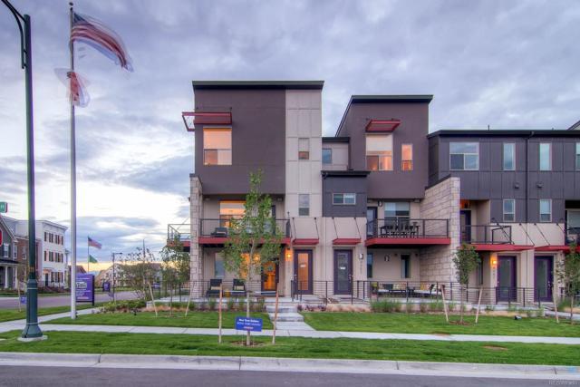 5680 N Emporia Street, Denver, CO 80238 (MLS #8101392) :: 8z Real Estate