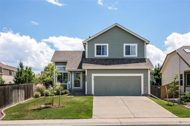 23252 E Orchard Place, Aurora, CO 80015 (#8101757) :: Structure CO Group