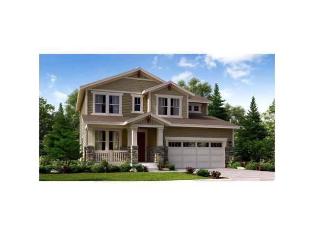 13395 Oneida Street, Thornton, CO 80602 (MLS #8103695) :: 8z Real Estate