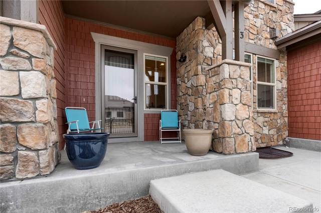 6386 Pumpkin Ridge Drive #3, Windsor, CO 80550 (MLS #8105184) :: Bliss Realty Group