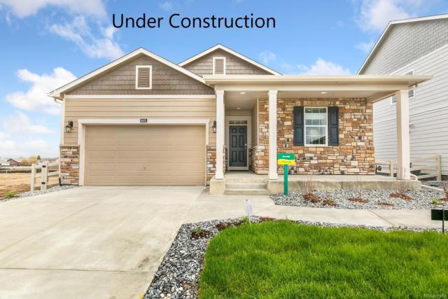 6800 Morrison Drive, Frederick, CO 80530 (MLS #8105645) :: 8z Real Estate