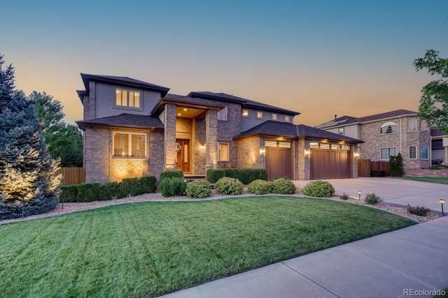 9105 W Virginia Avenue, Lakewood, CO 80226 (#8106009) :: Symbio Denver