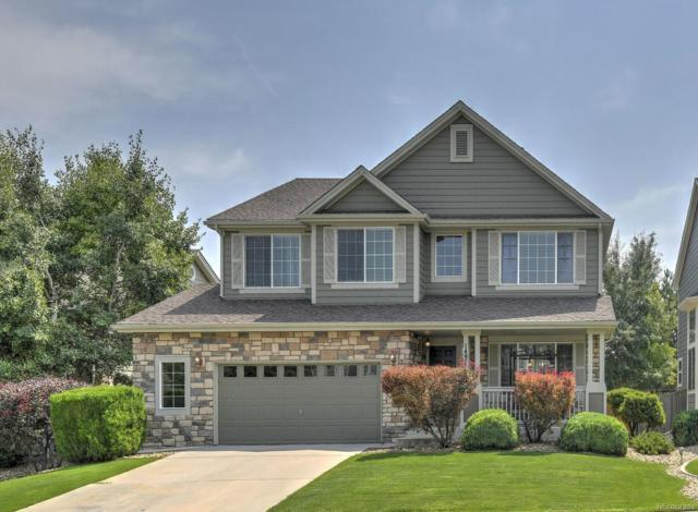 14978 Clayton Street, Thornton, CO 80602 (#8106572) :: The Griffith Home Team