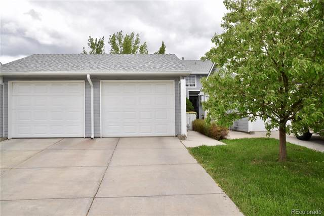 624 Switzer Lane, Thornton, CO 80260 (#8107189) :: The Griffith Home Team