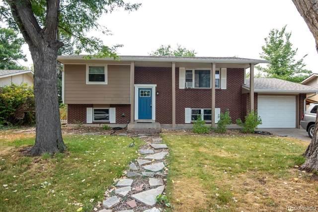 2613 Meadowlark Avenue, Fort Collins, CO 80526 (MLS #8107773) :: 8z Real Estate