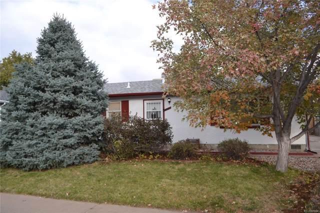 5560 Wheeling Street, Denver, CO 80239 (#8108057) :: 5281 Exclusive Homes Realty