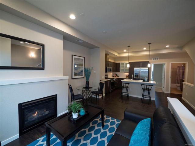 2116 Clay Street, Denver, CO 80211 (MLS #8108333) :: 8z Real Estate
