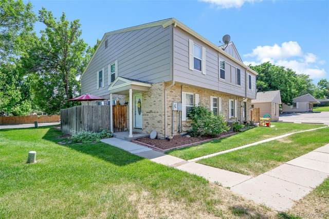 28 Amesbury Street, Broomfield, CO 80020 (#8109486) :: Finch & Gable Real Estate Co.