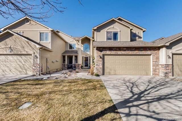 4127 Avenida Del Sol Drive, Loveland, CO 80538 (MLS #8110983) :: 8z Real Estate