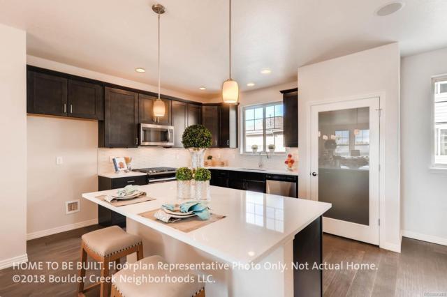 871 Widgeon Circle, Longmont, CO 80503 (#8111274) :: House Hunters Colorado
