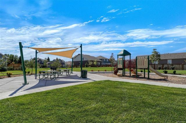 1225 Bistre Street, Longmont, CO 80501 (#8111628) :: The Healey Group