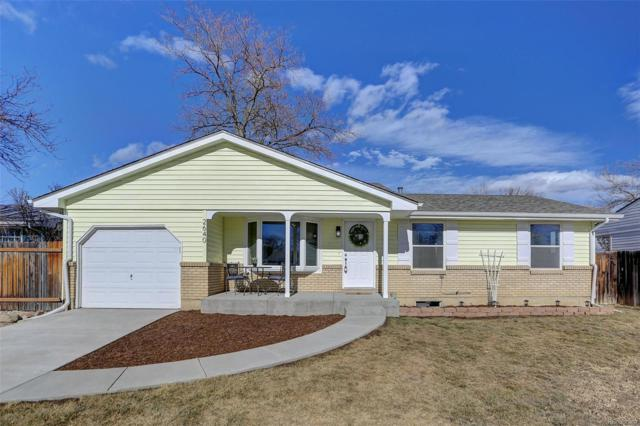 2640 Danbury Drive, Longmont, CO 80503 (MLS #8113209) :: 52eightyTeam at Resident Realty