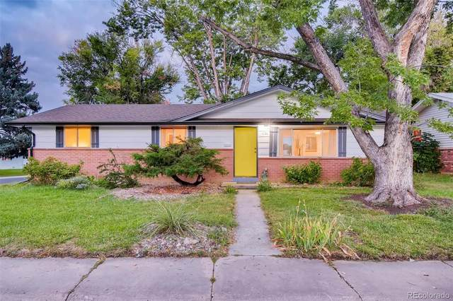 1126 Sumac Street, Longmont, CO 80501 (MLS #8114430) :: 8z Real Estate