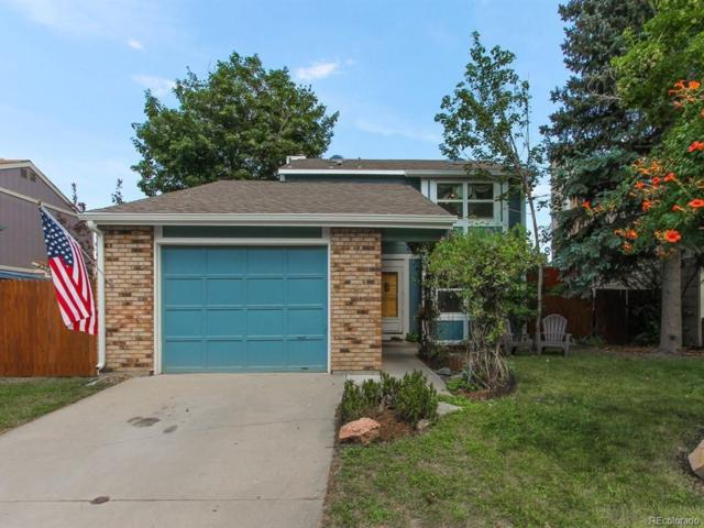 1350 Dogwood Lane, Longmont, CO 80501 (MLS #8114595) :: 8z Real Estate
