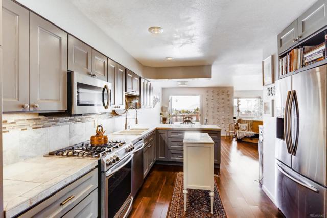 382 Mission Hill Way, Colorado Springs, CO 80921 (#8116459) :: Colorado Home Finder Realty