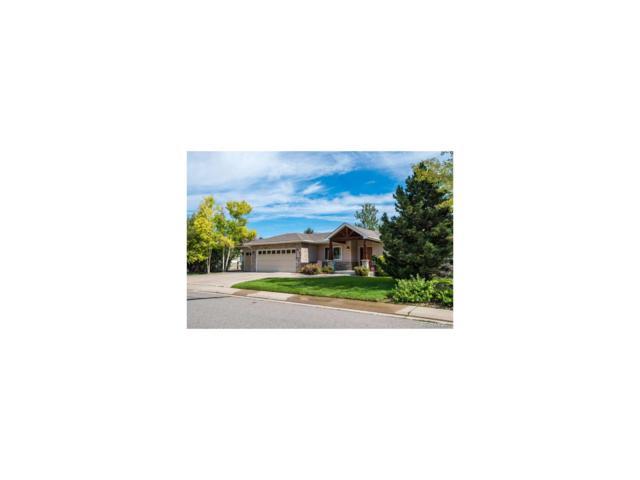 2325 Sandpiper Drive, Lafayette, CO 80026 (MLS #8116560) :: 8z Real Estate