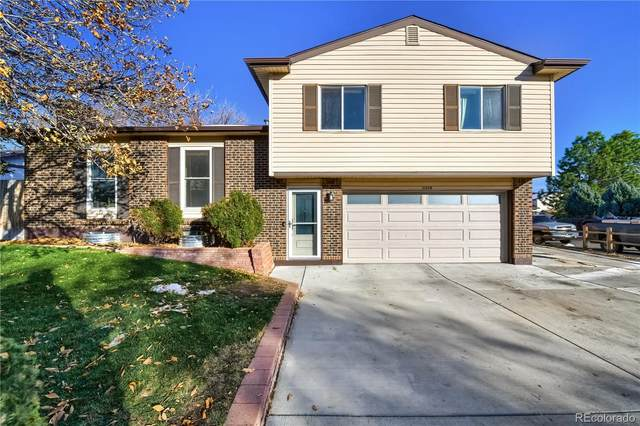 11358 Lamar Street, Westminster, CO 80020 (MLS #8120206) :: Neuhaus Real Estate, Inc.