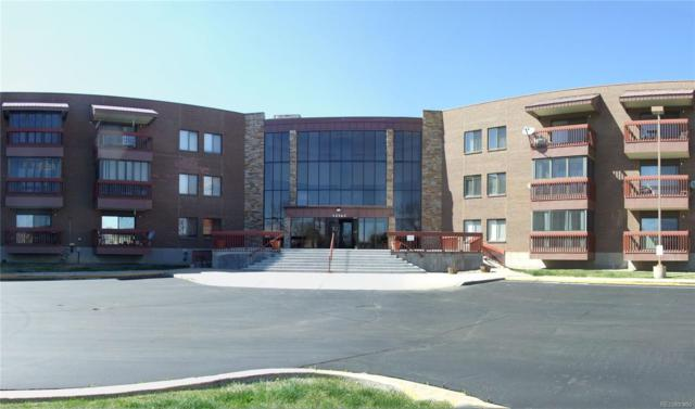 12565 Sheridan Boulevard #314, Broomfield, CO 80020 (#8123096) :: The DeGrood Team