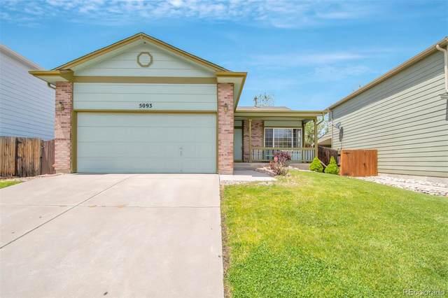 5093 Deephaven Court, Denver, CO 80239 (#8123921) :: Colorado Home Finder Realty