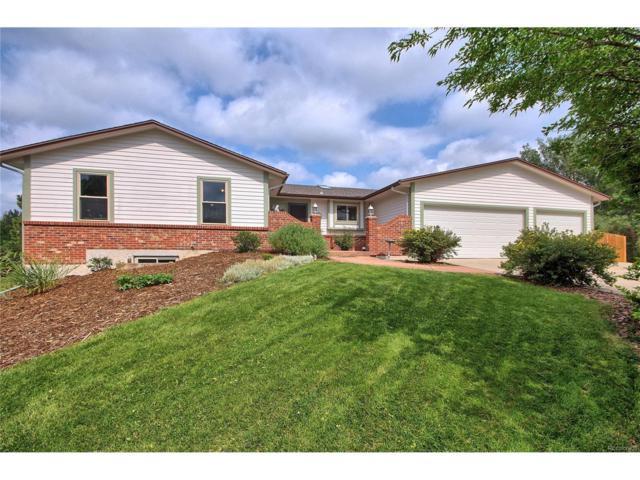 14635 River Oaks Drive, Colorado Springs, CO 80921 (MLS #8125077) :: 8z Real Estate