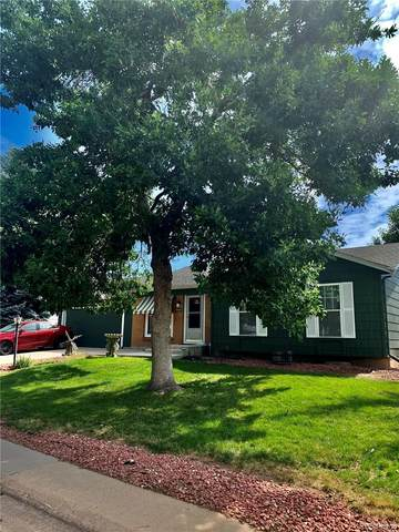 1802 Dover Street, Broomfield, CO 80020 (MLS #8125534) :: Keller Williams Realty
