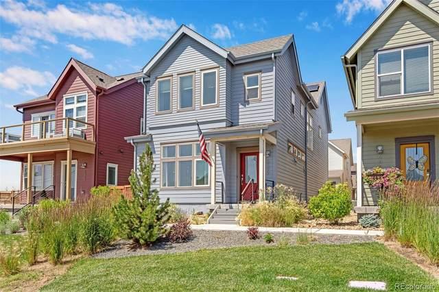 6599 Pecos Street, Denver, CO 80221 (MLS #8127597) :: Find Colorado