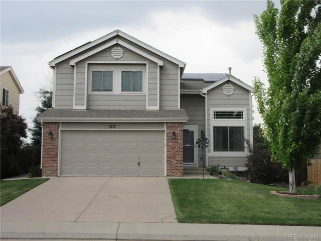 3717 S Lisbon Way, Aurora, CO 80013 (#8127598) :: The Colorado Foothills Team | Berkshire Hathaway Elevated Living Real Estate