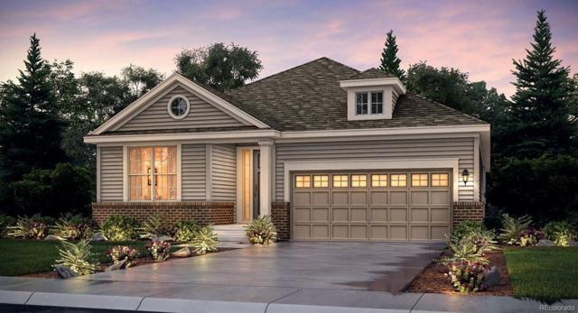 2360 Provenance Street, Longmont, CO 80504 (#8128642) :: The DeGrood Team