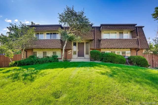 4704-4716 Simms Street, Wheat Ridge, CO 80033 (MLS #8130206) :: 8z Real Estate