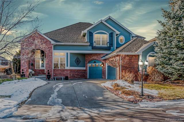 22074 E Quarto Place, Aurora, CO 80016 (MLS #8131128) :: Bliss Realty Group