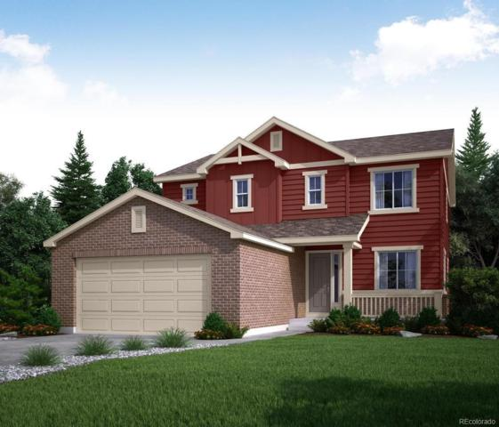 12954 Elati Street, Westminster, CO 80234 (#8131133) :: Colorado Home Finder Realty