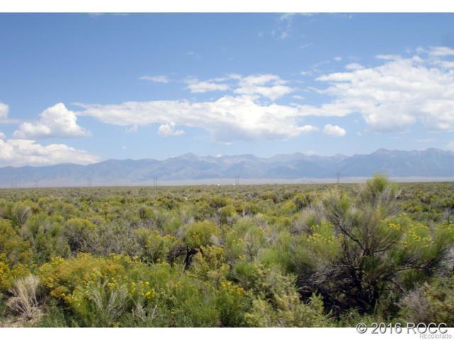 T B D Saguache County, Saguache, CO 81149 (MLS #8131258) :: 8z Real Estate