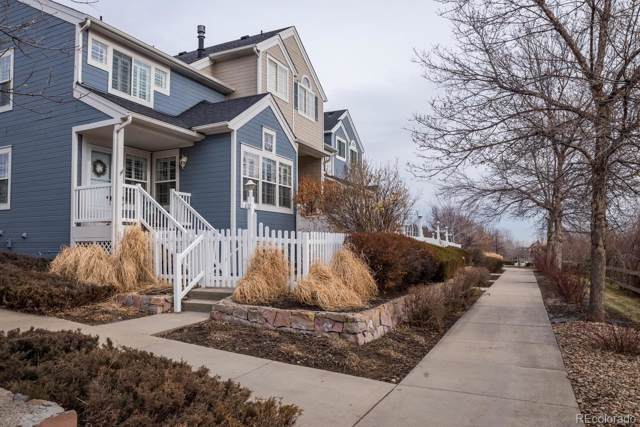 670 Beauprez Avenue, Lafayette, CO 80026 (#8132242) :: The DeGrood Team