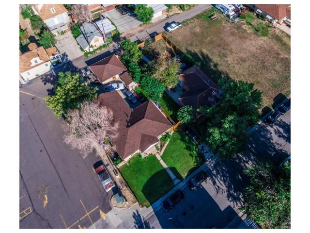 1545-55 Zenobia Street, Denver, CO 80204 (MLS #8132519) :: 8z Real Estate