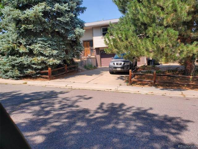 545 Sundown Lane, Denver, CO 80221 (#8132692) :: The DeGrood Team
