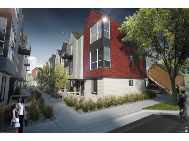 5649 W 10th Avenue, Lakewood, CO 80214 (MLS #8132896) :: 8z Real Estate