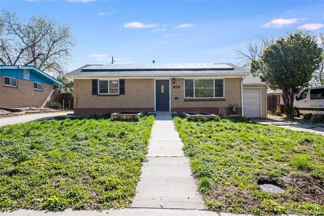6162 Estes Street, Arvada, CO 80004 (#8133824) :: Compass Colorado Realty