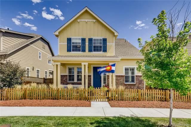 11902 Meade Street, Westminster, CO 80031 (#8134379) :: Symbio Denver