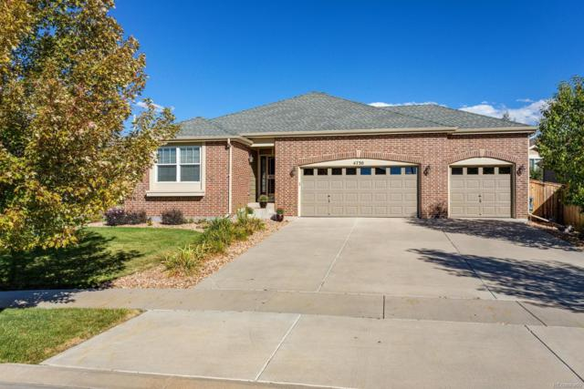 4730 S Catawba Street, Aurora, CO 80016 (MLS #8135182) :: Kittle Real Estate