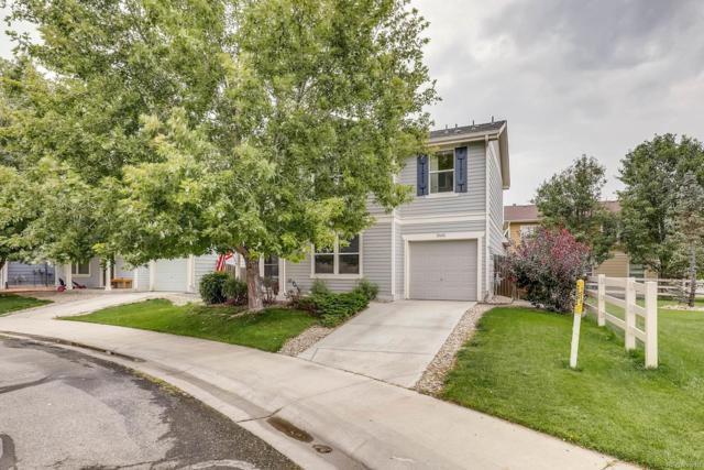 10431 Lower Highland Road, Longmont, CO 80504 (#8135626) :: The City and Mountains Group