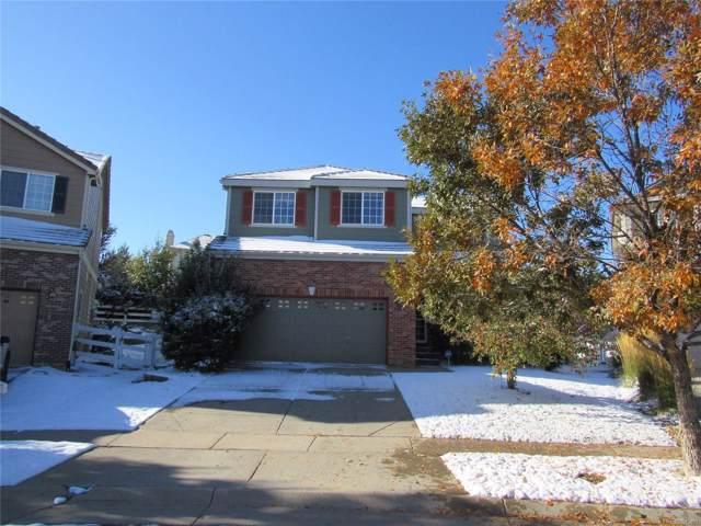 24650 E Wyoming Circle, Aurora, CO 80018 (MLS #8137675) :: 8z Real Estate