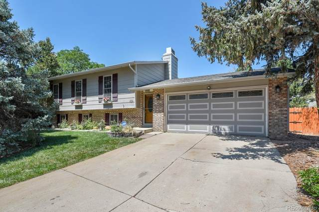 11189 Dahlia Place, Thornton, CO 80233 (#8139340) :: Berkshire Hathaway HomeServices Innovative Real Estate