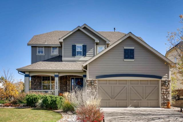 10766 Tennyson Way, Westminster, CO 80031 (#8139635) :: The Peak Properties Group
