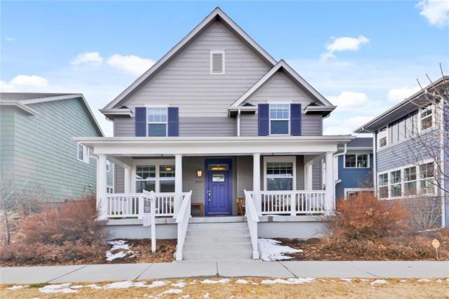 2025 Tamarac Street, Denver, CO 80238 (#8140419) :: The Peak Properties Group