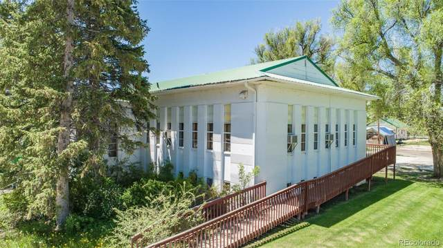 325 Pueblo Avenue, Simla, CO 80835 (#8141892) :: Wisdom Real Estate