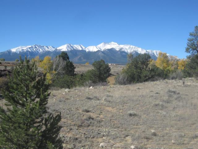 County Road 197 A, Nathrop, CO 81236 (#8144468) :: 5281 Exclusive Homes Realty